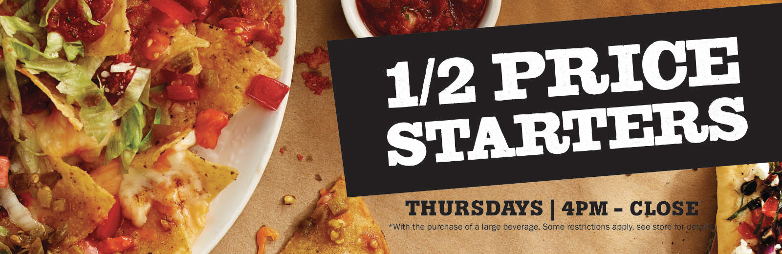 Thursday-half-price-starters