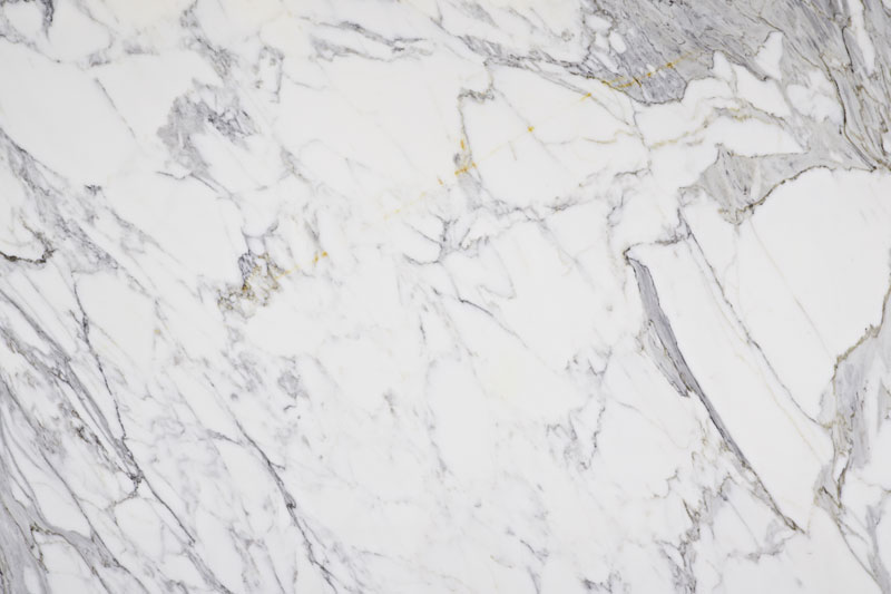 White Granite Countertops Texture