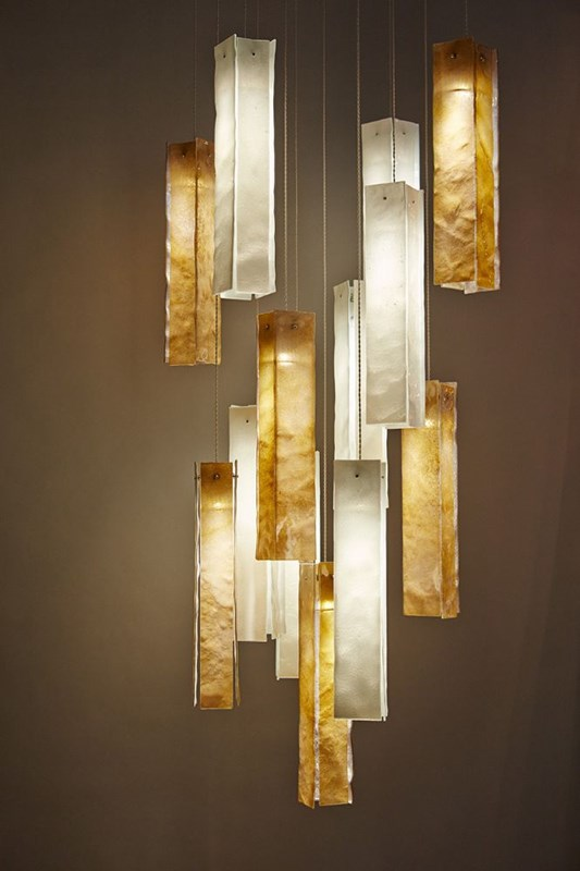 modern wall sconces for toronto homes