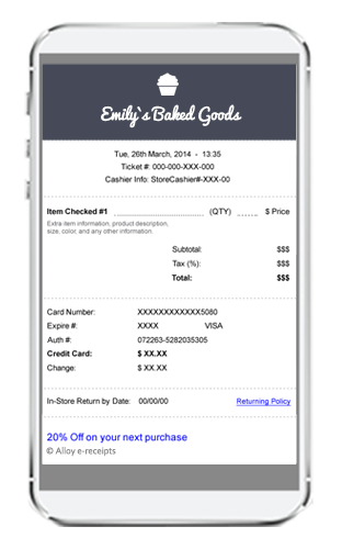 the benefits of point of sale systems for small business owners