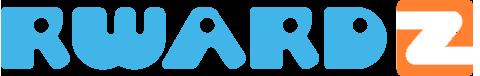 rwardz logo