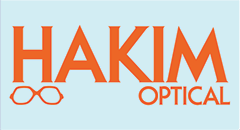 Hakim Optical