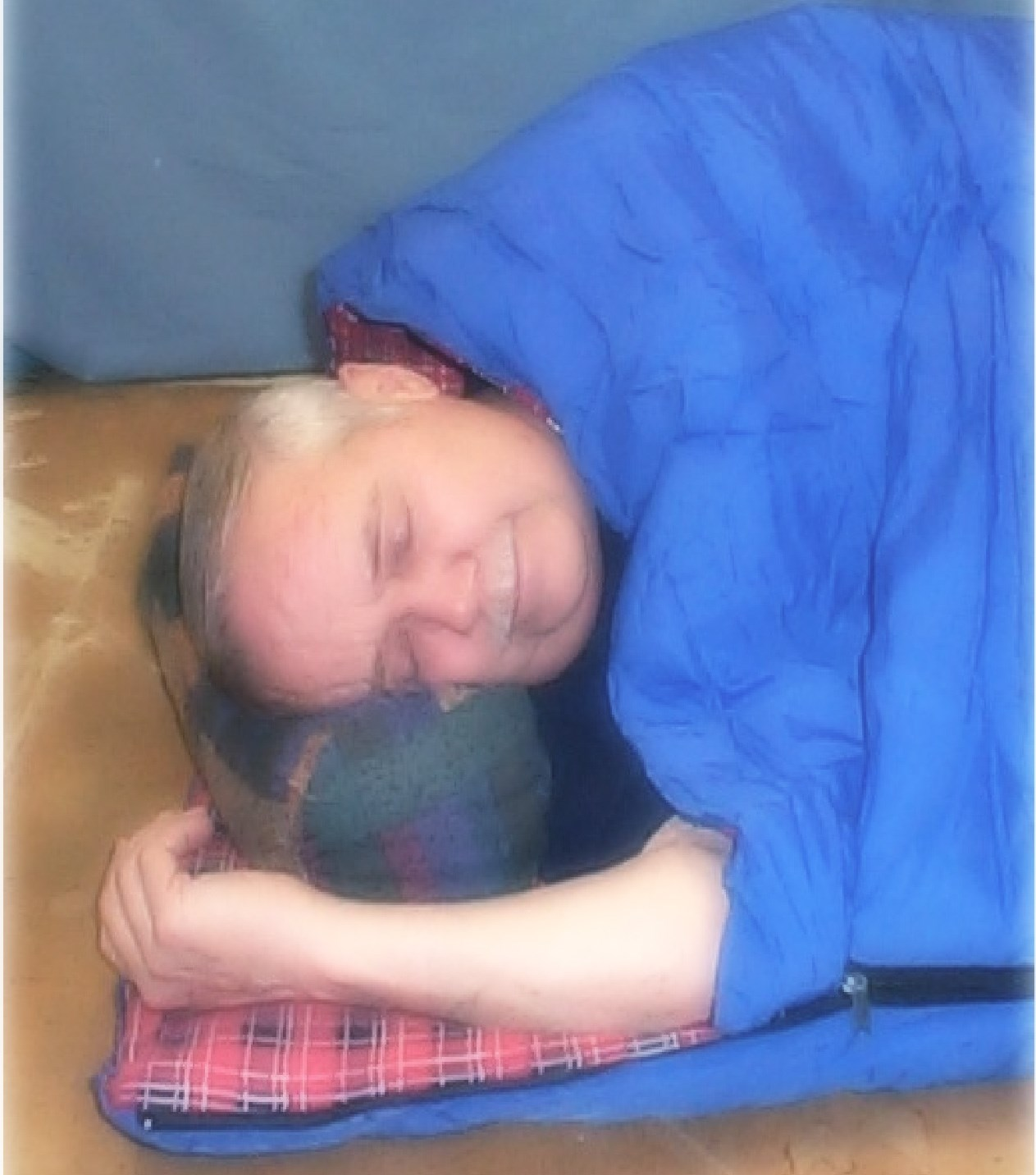 Going Camping  Having a Camping Pillow Can Make a World Of Difference camping pillow