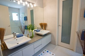 GTA Bath Reno – A Bath Reno Will Increase the Value of your GTA Home gtabathreno.ca