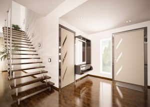 GTA Condo Renovation – Beautiful Condo Renovations for GTA Homeowners gtacondorenovation.ca