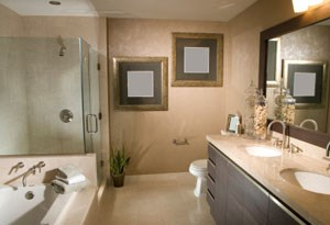 Etobicoke Bathroom Renovations | Bathroom Remodelling in Etobicoke etobicokebathreno.ca